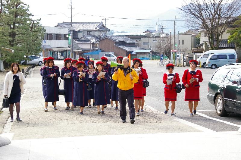 バスガイドの制服フェチYouTube動画>7本 ->画像>299枚