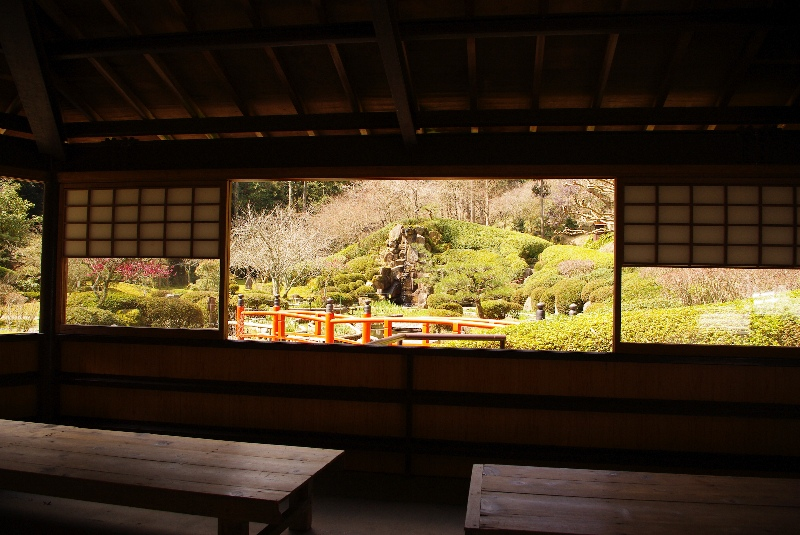 Ishiyamadera200803 078