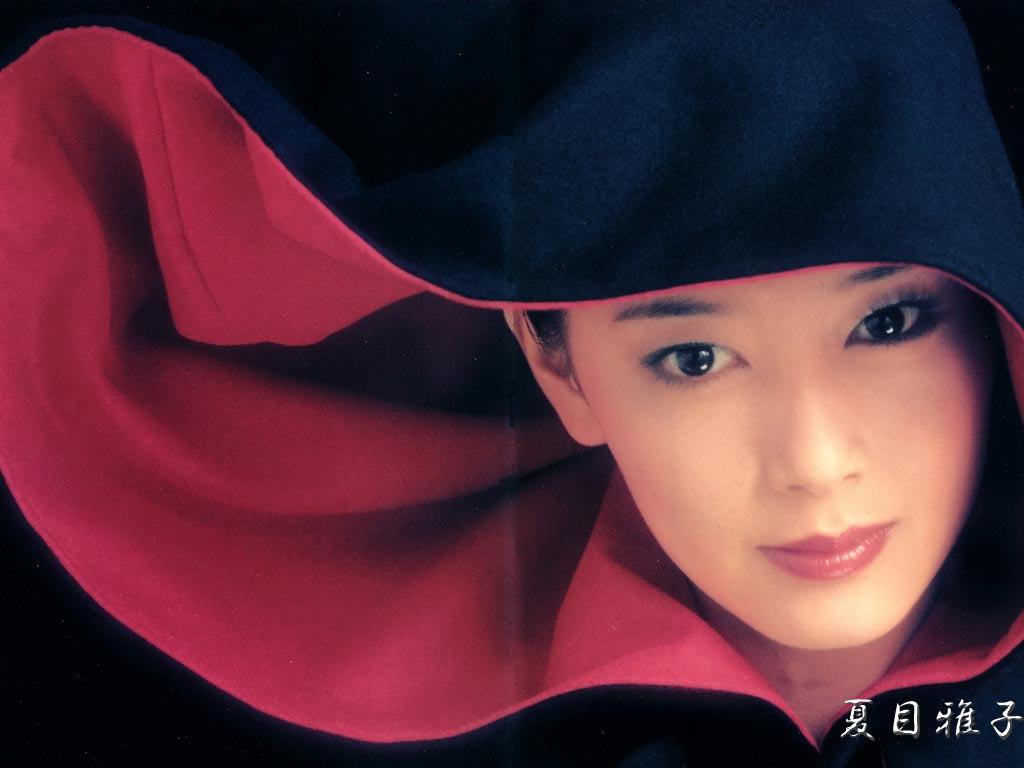 夏目雅子の画像 p1_3